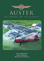 9780851305080 | Air-Britain Books | Auster - The Company and the Aircraft - Tom Wenham, Rod Simpson & Malcolm Fillmore