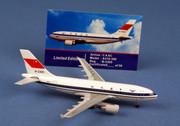 AC1684A | Aero Classics 1:400 | Airbus A310-300 CAAC B-2305
