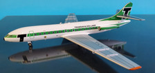 ARD2068 | ARD200 1:200 | SE 210 Caravelle Transavia (with stand)