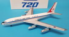 A2HL7403 | Aero Classics 200 1:200 | Boeing 720 Korean Air Lines HL7403