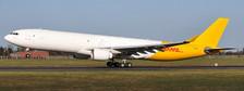 XX4419 | JC Wings 1:400 | Airbus A330-300P2F Air Hong Kong EI-HEA | is due: May 2018