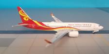 ACB1390 | Aero Classics 1:400 | Boeing 737-800MAX  Hainan Airlines B-1390