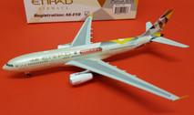PH11448 | Phoenix 1:400 | Airbus A330-200 Etihad A6-EYD,'Tmall'