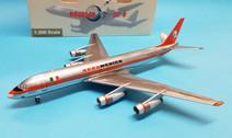 AC219144 | Aero Classics 200 1:200 | DC-8-50 AeroMexico XA-PIK