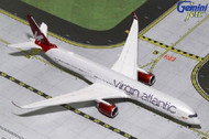 GJVIR1758 | Gemini Jets 1:400 1:400 | Airbus A350-1000 Virgin Atlantic G-VXWB