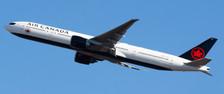 PH04203 | Phoenix 1:400 | Boeing 777-300ER Air Canada C-FITW