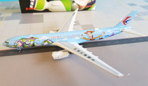PH04207 | Phoenix 1:400 | Airbus A330-300 China Eastern B-5976, 'Toy Story'