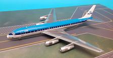AC219281 | Aero Classics 200 1:200 | DC-8-50 KLM PH-DCS
