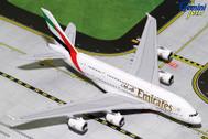 GJUAE1771 | Gemini Jets 1:400 1:400 | Airbus A380 Emirates A6-EUC,'Expo 2020'
