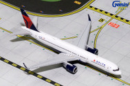 GJDAL1692 | Gemini Jets 1:400 1:400 | Boeing 757-251WL Delta N551NW