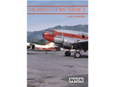 W055 Avion DVD Big Props - Latin America 75 Minutes