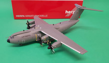 557207-002 | Herpa Wings 1:200 1:200 | Airbus A400M Luftwaffe 54+08, LTG62