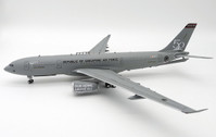 IFMRTTSAF002 | InFlight200 1:200 | Airbus A330-200 MRTT Singapore AF EC-332, 'Our Home' (with stand)