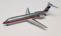AC419320 | Aero Classics 1:400 | DC-9-30 US Air N978VJ
