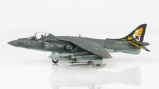 HA2621 | Hobby Master Military 1:72 | AV-8B Harrier II Plus 165354