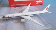 531917 | Herpa Wings 1:500 | Airbus A350-900 Air China B-1086