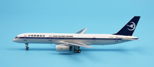 NG53005 | NG Model 1:400 | Boeing 757-200 China Xinjiang Airlines B-2852 | is due: September 2018