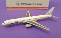 NG53027 | NG Model 1:400 | Boeing 757-200 Republic Airlines N602RC (classic colours)