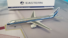 NG53028 | NG Model 1:400 | Boeing 757-200 Eastern N510EA, 'Classic Tail'