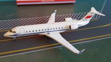 NG52015 | NG Model 1:200 | Bombardier CRJ200ER Chinese Navy B-4701