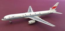 NG53013 | NG Model 1:400 | Boeing 757-200 CAAC B-2801