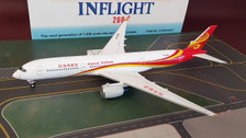 IF359HU001 | InFlight200 1:200 | Airbus A350-900 Hainan