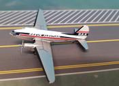 AC419363 | Aero Classics 1:400 | C-46 Commando Reeve Aleutian N9852F