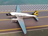 AC419364 | Aero Classics 1:400 | C-46 Commando Seaboard World N10427
