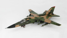HA3020 | Hobby Master Military 1:72 | F-111F Aardvark 72-1450, 494th TFS, 1992