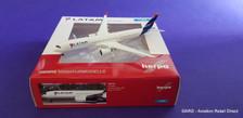 532754 | Herpa Wings 1:500 | Airbus A350-900 LATAM PR-XTD