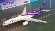 PH11483 | Phoenix 1:400 | Airbus A350-900 Thai HS-THG