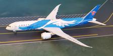 NG55003 | NG Model 1:400 | Boeing 787-9 China Southern B-1243 NEW TOOLING
