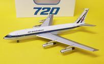 AC219410 | Aero Classics 200 1:200 | Boeing 720 Air Zimbabwe VP-YNL