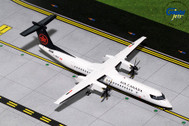 G2ACA738 | Gemini200 1:200 | Dash 8Q-400 Air Canada | is due: October 2018