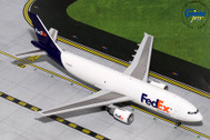 G2FDX750 | Gemini200 1:200 | Airbus A300-600F Fedex N683FE | is due: November 2018
