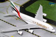 G2UAE772 | Gemini200 1:200 | Airbus A380 Emirates A6-EUC Expo 2020