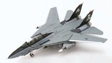 CW001626 | Century Wings 1:72 | F-14B Tomcat VF-103 Jolly Rogers AA101