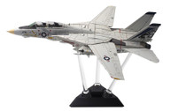 CBW721405 | Calibre Wings 1:72 | F-14A US Navy VF-143 Pukin Dogs