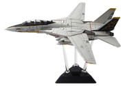 CBW721406 | Calibre Wings 1:72 | F-14A US Navy VF-33 Starfighters