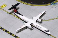 GJACA1775 | Gemini Jets 1:400 1:400 | Bombardier Dash 8Q-400 Air Canada C-GGOY | is due: November 2018