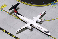 GJACA1775 | Gemini Jets 1:400 1:400 | Bombardier Dash 8Q-400 Air Canada C-GGOY | is due: November 2018