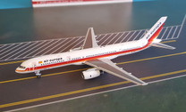 NG53072 | NG Model 1:400 | Boeing 757-200 Air Europa EC-FEF