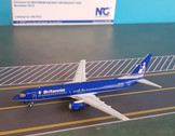 NG58006 | NG Model 1:400 | Boeing 737-800 Britannia Airways OY-SEB