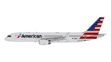 GJAAL1797 | Gemini Jets 1:400 1:400 | Boeing 757-200 American Airlines N203UW | is due: Early January 2019