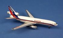 AC419431 | Aero Classics 1:400 | DC-10-30 Lan Chile CC-CJT