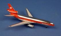 AC419427 | Aero Classics 1:400 | DC-10-15 Aeromexico N1003N