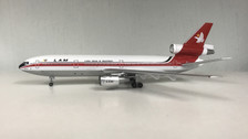 AC419430 | Aero Classics 1:400 | DC-10-30 Air Mozambique F-GDJK
