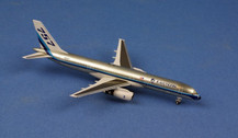 AC419425 | Aero Classics 1:400 | Boeing 757-200 Eastern 757 on tail N505EA