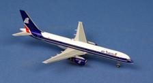 AC419423 | Aero Classics 1:400 | Boeing 757-200 Air Transat C-GTSE