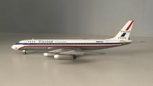 AC219470 | Aero Classics 200 1:200 | Douglas DC-8-51 United Airlines N8003U